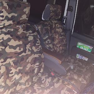 アトレーワゴン S320G のカスタム事例画像 ゆうきさんの2020年10月16日21:41の投稿