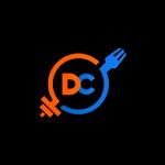 Dreamcore : Nutrition et Musculation icon