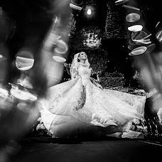 Wedding photographer Alvaro Ching (alvaroching). Photo of 07.08.2018