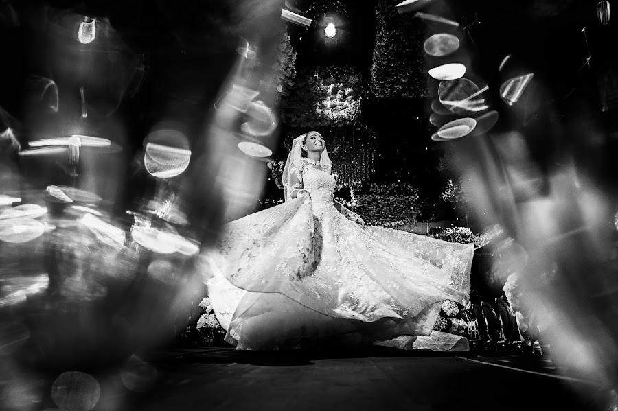 Fotógrafo de bodas Alvaro Ching (alvaroching). Foto del 07.08.2018
