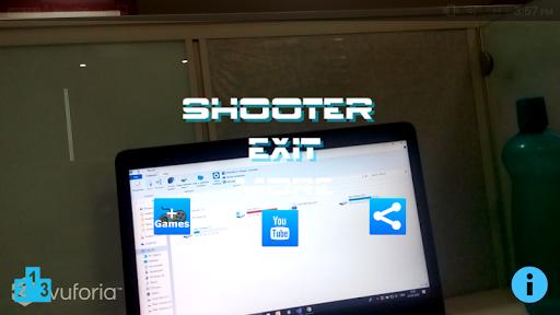 AR Shooter 1.06 screenshots 4