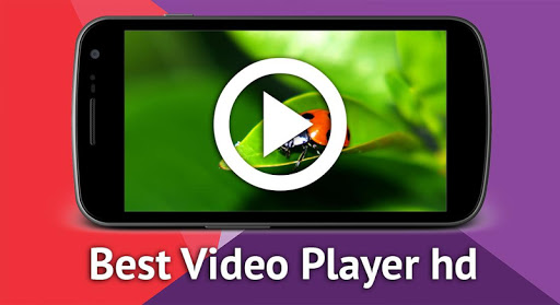 Best Video Player hd