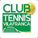 Download Club Tennis Vilafranca For PC Windows and Mac