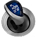 Hybrid Assistant Icon