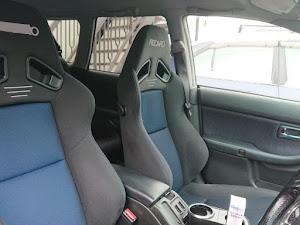 レガシィツーリングワゴン BH5 E-tune GTのカスタム事例画像 へぼ整備5さんの2020年03月29日14:53の投稿