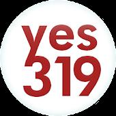 yes319房屋市集 (房屋,土地,租屋,建案 跨品牌平台)
