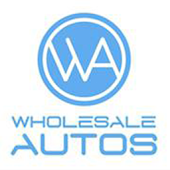 WHOLESALE AUTOS