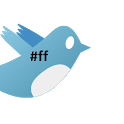Follow Friday Assistant icon