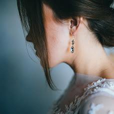 Wedding photographer Misha Shuteev (tdsotm). Photo of 16.09.2015