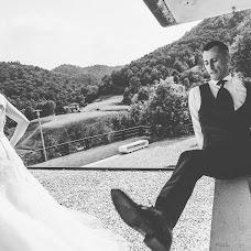 Wedding photographer Morris Moratti (moratti). Photo of 05.06.2018