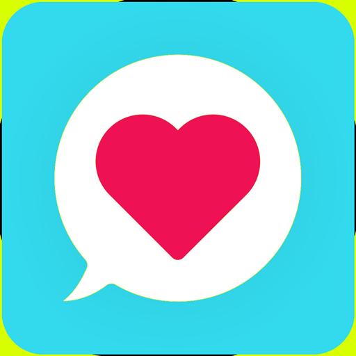 Dating sivustoja yksinhuoltajat Keniassa
