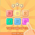Dozens - The Game [premium] icon