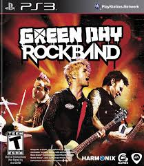 Green Day Rock Band.jpeg