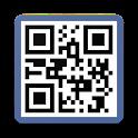 QR Code Reader - Scanner icon