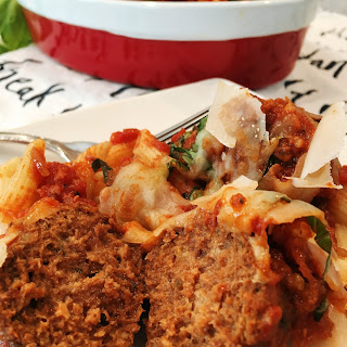 Crock Pot Meatballs and Sauce Recipe