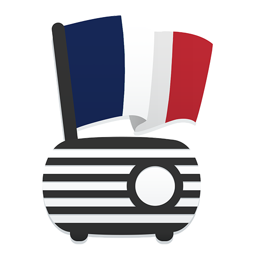 Radios France: FM Radio and Internet Radio file APK for Gaming PC/PS3/PS4 Smart TV