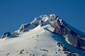 Photo: Crater Rock, Mt. Hood  DSC_5655.jpg