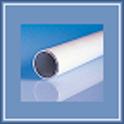 CONDUIT SIZE CALCULATOR BS7671 icon