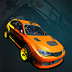 Xtreme real racing:solo multiplayer