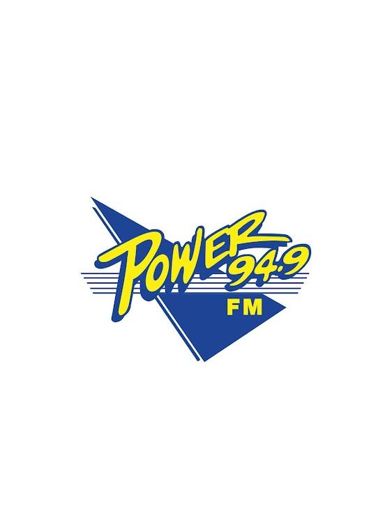Davao seznamovací web