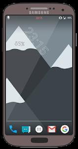 Clock Maker Pro v1-build-8