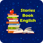 Stories Book - English