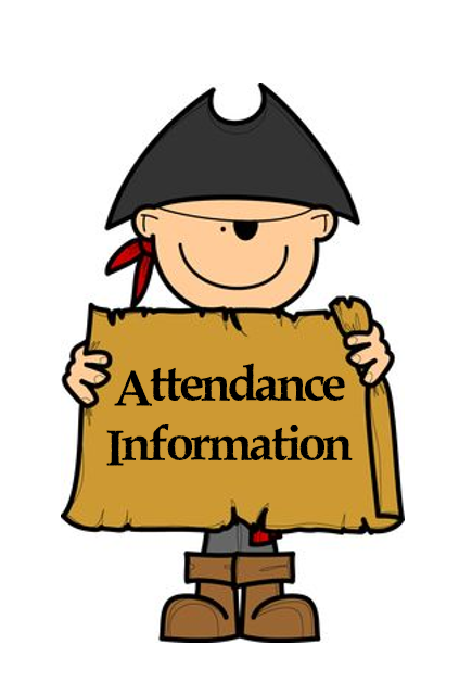 Attendance.PNG