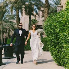 Wedding photographer Ion Buga (bugaion). Photo of 31.12.2014