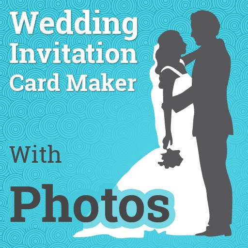 Wedding invitation card maker aplikasi di google play stopboris Images