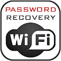 WiFi Password Recover (ROOT) icon