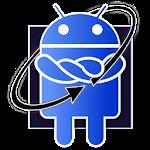 WebDAV for Ghost Commander 1.0.2
