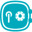 ESET Password Manager APK