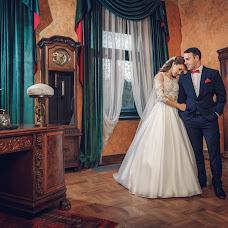 Wedding photographer Dmitriy Shemet (Fotik71). Photo of 16.02.2016