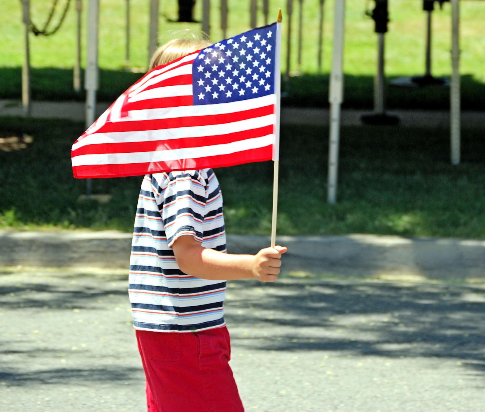 File:Child with Flag.jpg