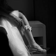Wedding photographer Marius Stoian (stoian). Photo of 25.06.2017