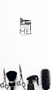 Cut Me - náhled