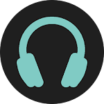 MUSIC PLAYER PRO v0.5.2