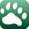 Green Track.. file APK for Gaming PC/PS3/PS4 Smart TV