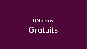 Débarras appartement  Paris gratuit