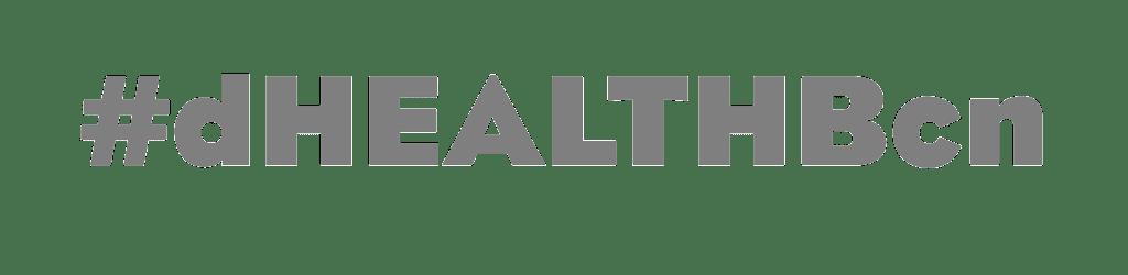 hastag dHEALTH