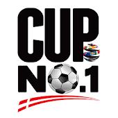 Cup No 1