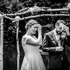 Wedding photographer Milan Lazic (wsphotography). Photo of 25.12.2018