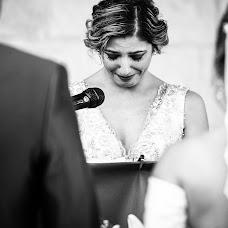 Fotógrafo de bodas Eduardo Blanco (Eduardoblancofot). Foto del 05.01.2019