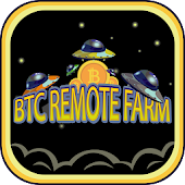 BTC REMOTE FARM