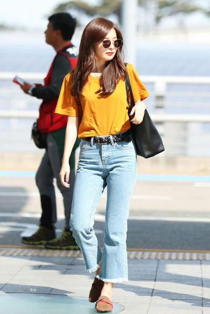 seulgi jeans 35