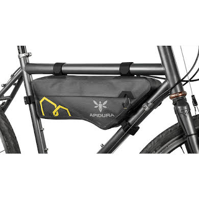 Apidura Frame Pack Expedition, Small