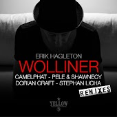 Wolliner (Club Mix)