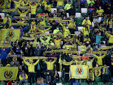 Liga : Villarreal et Bilbao tenus en échec