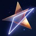 TOBLA19 icon