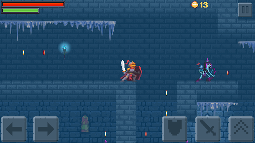 Knight's Soul  screenshots EasyGameCheats.pro 2